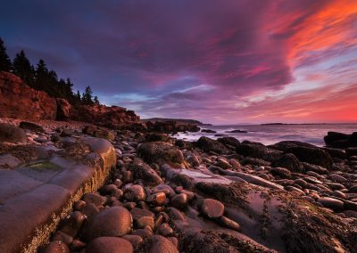 Acadia-National-Park-Photo-Workshop005