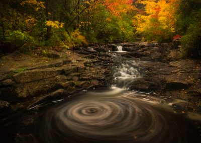 Acadia-National-Park-Photo-Workshop006