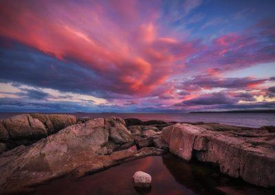 Acadia-National-Park-Photo-Workshop008
