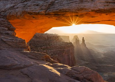 Arches-Canyonlands-National-Park-Photography-Workshop002