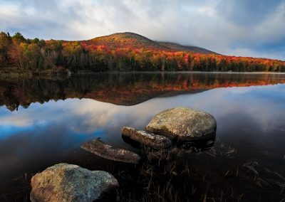 Autumn-in-Vermont-Photo-Workshop007