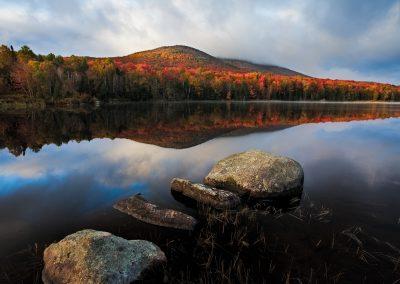 Autumn-in-Vermont-Photo-Workshop007