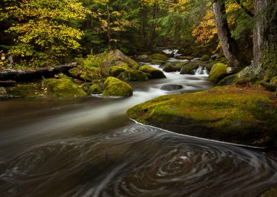 Autumn-in-Vermont-Photo-Workshop008