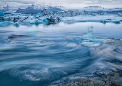 Iceland-976-Edit