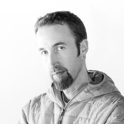 Kurt-Budliger-profile-image