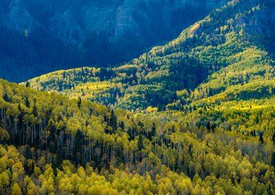 Colorado-Photography-Workshop006