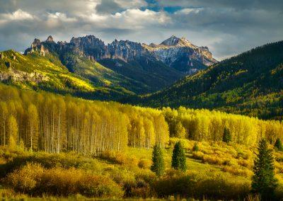 Colorado-Photography-Workshop007