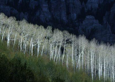 Colorado-Photography-Workshop008