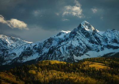 Colorado-Photography-Workshop010