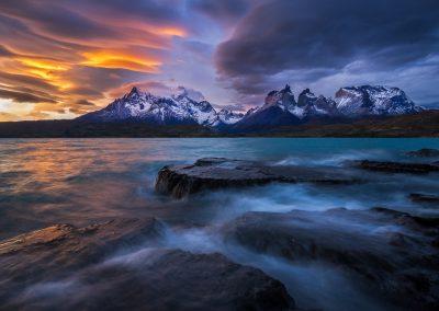 PatagoniaPhotoTour001