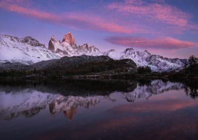 PatagoniaPhotoTour003