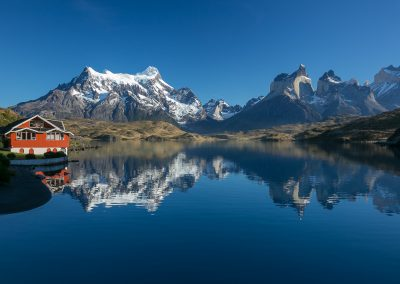 PatagoniaPhotoTour006