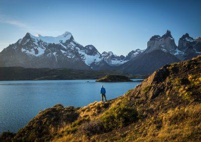 PatagoniaPhotoTour010