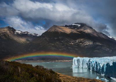 PatagoniaPhotoTour012