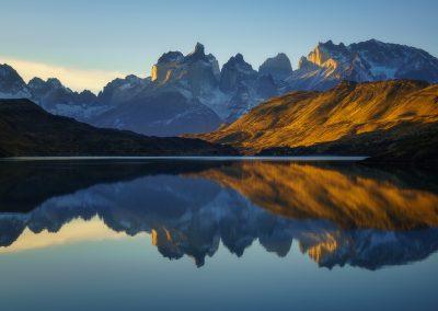 PatagoniaPhotoTour014