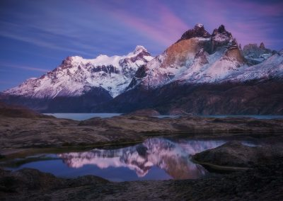PatagoniaPhotoTour016