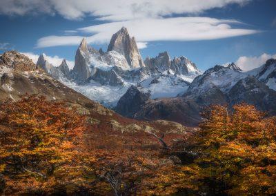 PatagoniaPhotoTour023