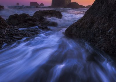 Olympic-National-Park-Photo-Workshop006