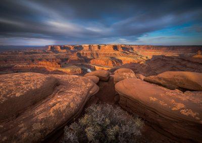 Arches-Canyonlands-Badlands-Photo-Workshop003
