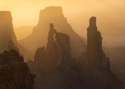 Arches-Canyonlands-Badlands-Photo-Workshop004