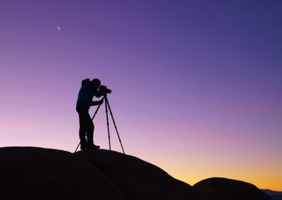 Arches-Canyonlands-Badlands-Photo-Workshop005