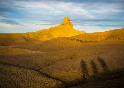 Arches-Canyonlands-Badlands-Photo-Workshop007