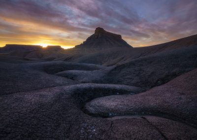 Arches-Canyonlands-Badlands-Photo-Workshop008