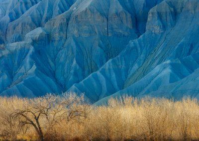 Arches-Canyonlands-Badlands-Photo-Workshop010