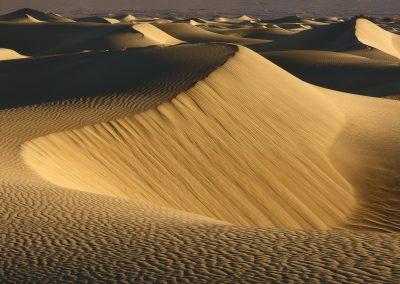 Death-Valley-Eastern-Sierras-Photo-Workshop001