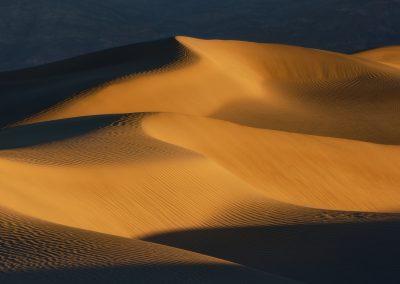 Death-Valley-Eastern-Sierras-Photo-Workshop002