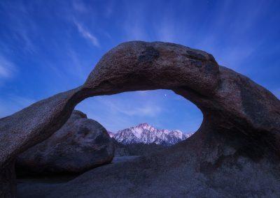 Death-Valley-Eastern-Sierras-Photo-Workshop004