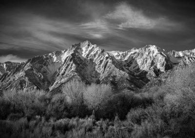Death-Valley-Eastern-Sierras-Photo-Workshop005