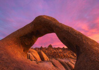 Death-Valley-Eastern-Sierras-Photo-Workshop006