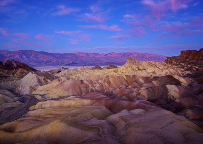 Death-Valley-Eastern-Sierras-Photo-Workshop007