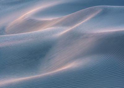 Death-Valley-Eastern-Sierras-Photo-Workshop008