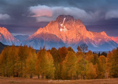 Autumn-in-the-Tetons-Photography-Workshop-0001