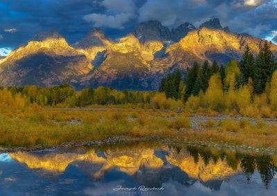 Autumn-in-the-Tetons-Photography-Workshop-0003