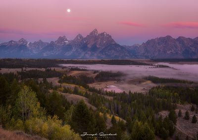 Autumn-in-the-Tetons-Photography-Workshop-0005