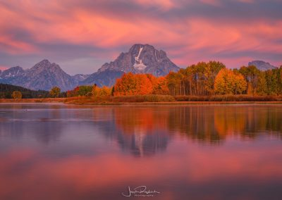 Autumn-in-the-Tetons-Photography-Workshop-0006